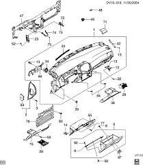 041130DV10 018 vintage air conditioning wiring diagram vintage car wiring,