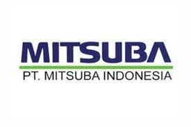 Program ketahanan pangan mandiri bagi panti asuhan; Lowongan Kerja Pt Mitsuba Tangerang 2017 Hobbiesxstyle