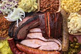 Check spelling or type a new query. The Best Barbecue Restaurants In Houston Texas Restaurants Food Network Food Network