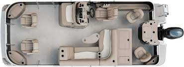 stern loungeoriginally introduced at the miami boat show as a conceptual prototype developed by bennington designers rear facing lounges are now the