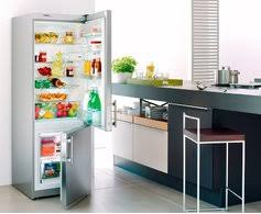 <b>Холодильники LG Side</b> by <b>Side</b> - RBT