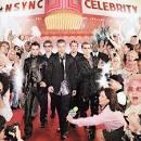 Celebrity [Australia Bonus Tracks]