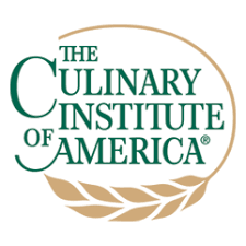 Image result for culinary institute of america new york