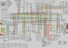 cbr 954 wiring diagram wire center \u2022 2002 CBR954RR Accessories at 2002 Cbr 954rr Wiring Diagram