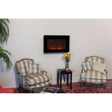 wall mount electric fireplaces. Wall Mount Electric Fireplaces
