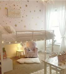 Attractive Such A Pretty Little Girls Room.