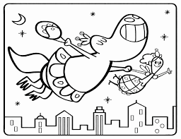 Captain Underpants Coloring Pages Or Clifford Halloween Coloring