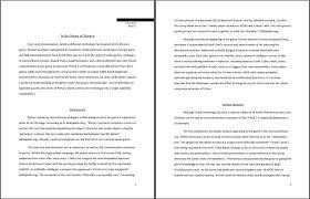 page essay page essay example essay format cover page cover page  page essay example 3 page essay example