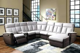 nina leather sectional living room furniture collection power reclining. nina leather reclining sectional sofa reviews power microfiber couch newest wholesale living room electric manual recliner . furniture collection