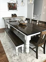 dining room bench seat nz. dining table bench seat with storage covers nz room o