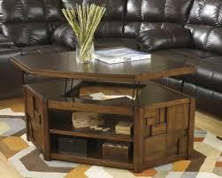 coffee table ashley furniture coffee