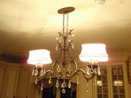 linear plus chandelier crystal