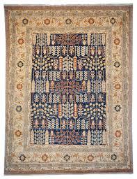 photo of w hirsch oriental rugs richmond va united states