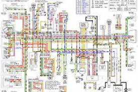 color coded automotive wiring diagrams 4k wallpapers electrical wire color code chart pdf at Color Code Wiring Diagram