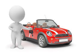 the decision to what worth of auto insurance in georgia depends upon many factors to drive legally in georgia it is enough if you the minimum