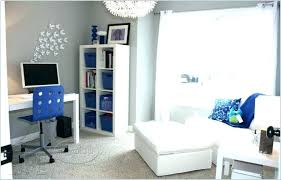 cool home office ideas mixed. Home Office Decorating Ideas For Women Glamorous Female Executive Decor Cool Mixed R