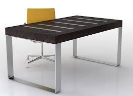 designer office desks. unique office modern desks uk  homeminimalis intended for modern office desks  to enhance your stunning contemporary to designer e