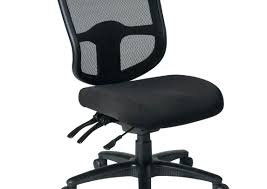 armless wood office chair with wheels. full size of desk chairs:wooden office chairs with casters ideas about armless without wheels wood chair s