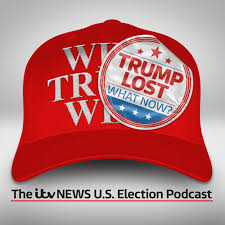 Trump lost! What now?