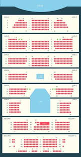 Boulder Theater Seating Chart Boulderinn Boulder Theater In 2019 Bouldering Movie