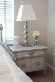 bedroom with mirrored furniture. Top 50 Great Large Dresser With Mirror Cheap Mirrored Bedroom Furniture Chest Nightstand Originality