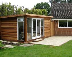 garden room office. coombe 20150713 153001 inside garden office attached to house room
