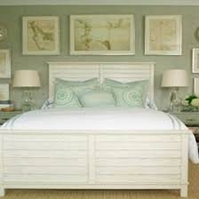 coastal designs furniture. coastal designs furniture country cottage living room m
