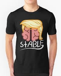 Vistaprint Shirt Design