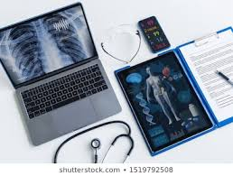 Emr Systems Images Stock Photos Vectors Shutterstock
