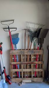 how to organize garden tools in shed 7 easy organizing tricks you ll actually want to