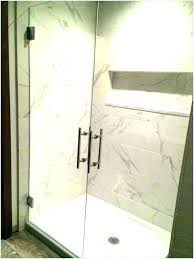 replace shower pan tile ready shower pan installation prefab shower pan how to replace tile ready