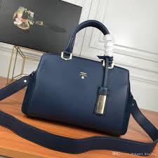 Designer Travel Bags Ladies Travel Bag Ladiespradabag Designer Backpacks Rivet Embroidery Luxury For Women Fabric Colleage Bags Ladies Travel Shoulder Bag Ladies Handbags