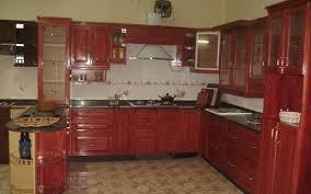 moduler kitchen moduler kitchen wardrobe wooden cupboards pvc loft wardrobe s