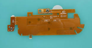 Details about New WiFi Antenna Signal Flex Cable Ribbon ...