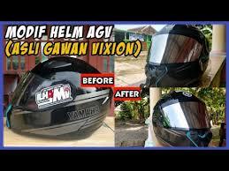 We did not find results for: 11 24 Mb Pasang Visor Helm Kbc Di Helm Yamaha Vixion Download Lagu Mp3 Gratis Mp3 Dragon