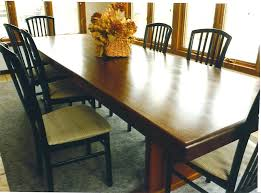 dining room table pads lovely ideas of new custom pad storage for nj