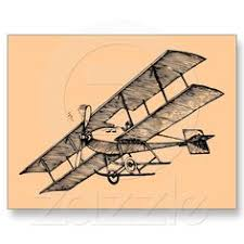 Airplane Drawing 80 Best Aircraft Drawing Images Airplanes Aircraft Airplane