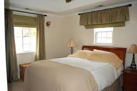 window topper ideas medium images of bedroom window toppers kitchen window treatment patterns large bedroom window