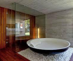 bathroom tile designs 2014. Wonderful Tile Small Bathroom Designs 2014 Smal Luxury Design 2014 Modern  Decor Home For Tile 0
