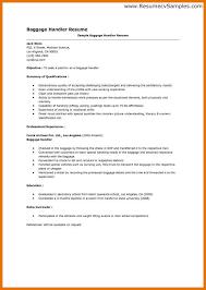 cover letter for material handler resume name - Cover Letter For Material  Handler