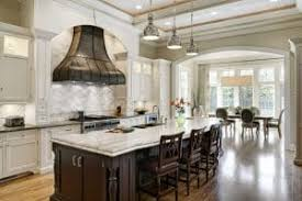 Blue tahoe #quartzite #countertops take your kitchen to a whole. California Kitchen Countertops Fabrication And Installation Services