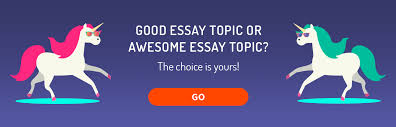 how to title an essay the complete guide examples com awesome essay writing help