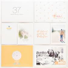 Project Life Page Designs May 2019 Project Life Page With Sahin Designs By Justyna
