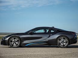 BMW 3 Series bmw i8 2014 price : BMW i8 laptimes, specs, performance data - FastestLaps.com
