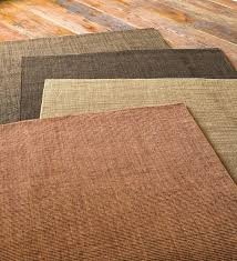 fire resistant hearth rugs ant uk