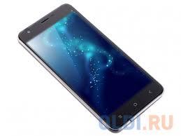 <b>Смартфон BLACK FOX</b> B3 (BMM 533D) купить по лучшей цене в ...