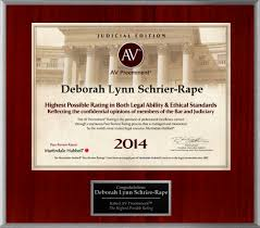 about us deborah l schrier rape dsr dsr law com t 214 732 6441
