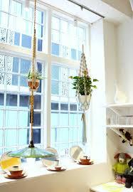 Dekoration Fenster Hängend
