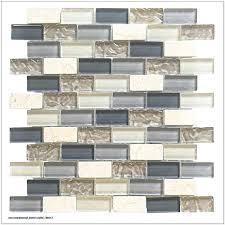 jeffery court court mosaic tile home depot jeffrey court marrakech mosaic tile jeffrey court chapter 16