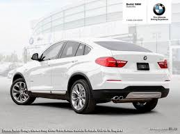 2018 bmw x4. perfect bmw car images intended 2018 bmw x4
